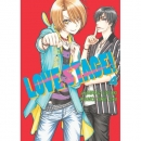 Love Stage! #4