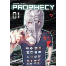 Prophecy #01