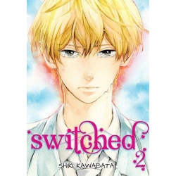 Switched #2